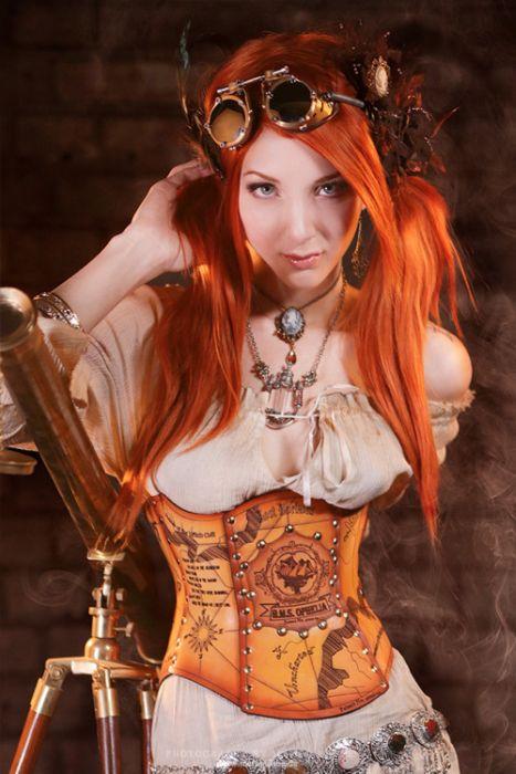steampunk_girls_31
