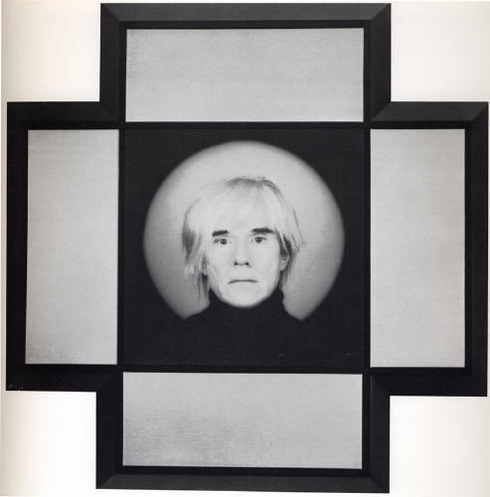 robert-mapplethorpe-andy-warhol-1987_imagelarge1