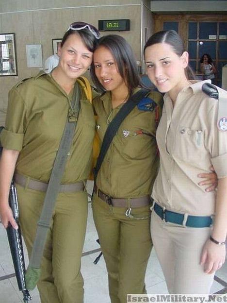 irf-girls25