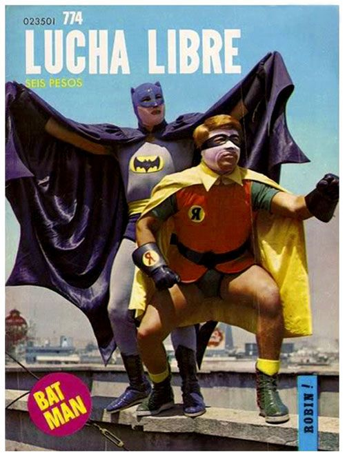 lucha_libre_magaine8