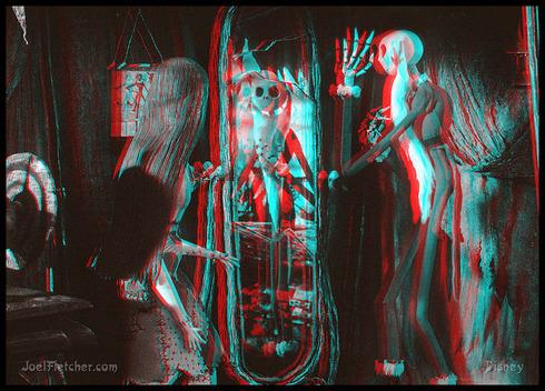 sally-jack-mirror-stereogram
