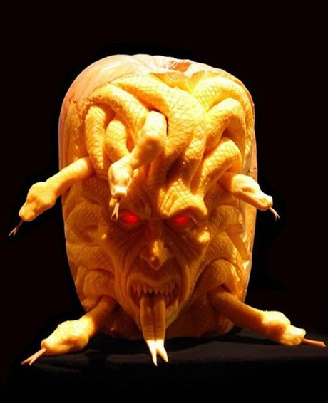 pumpkin_carvings_18