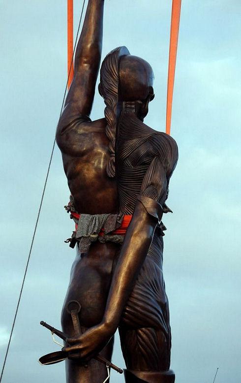 skulptura-0007
