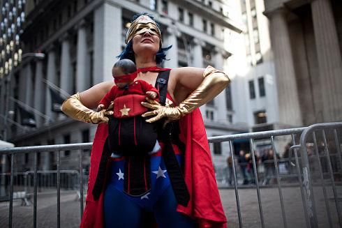 ows_superheroes07