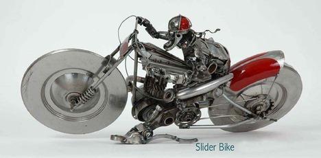 EMAIL-Slider-Bike
