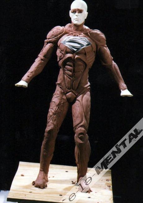 Tim Burton-superman_lives_costume- (6)