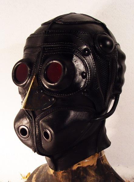 oz-steampunk-mask-side