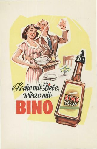 East German Ads 04