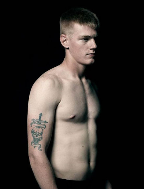 war_tattoo_10