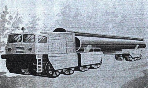 26---Russian-Tire-rollers-Carrier