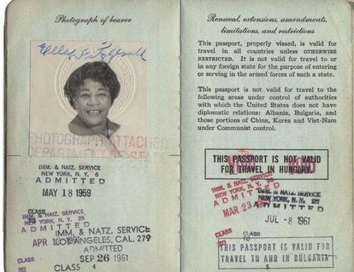 passport_of_iconic_figures_640_12