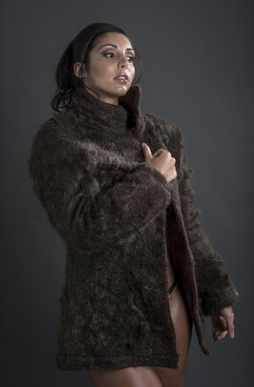 chest-hair-coat-2