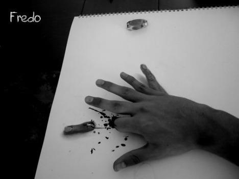 mindblowing_3d_pencil_jfqB2_640_15