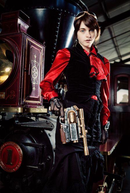 steampunk_girls_11