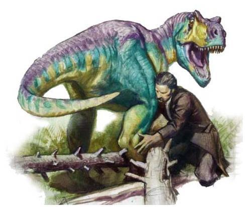 Dinotopia05