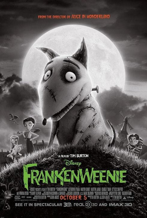Frankenweenie-Tim_Burton-Poster