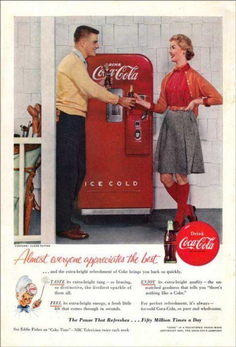 retro-coca-cola-posters15