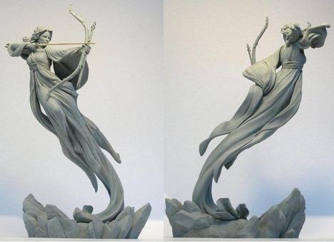 crazy-sculptures21