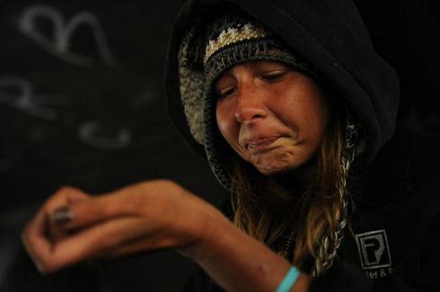 Heroin-in-Denver-21