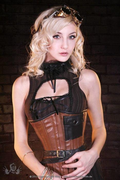 steampunk_girls_16