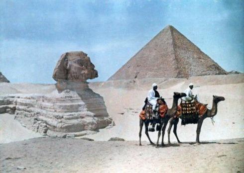 egypt-192001