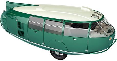 1930s-threewheeled-concept-car-the-Dymaxion