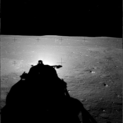 Apollo19