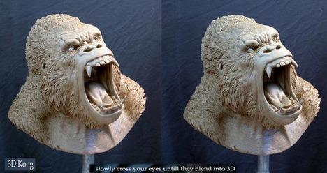 crazy-sculptures42