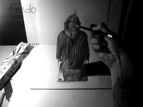 mindblowing_3d_pencil_836DI_640_10