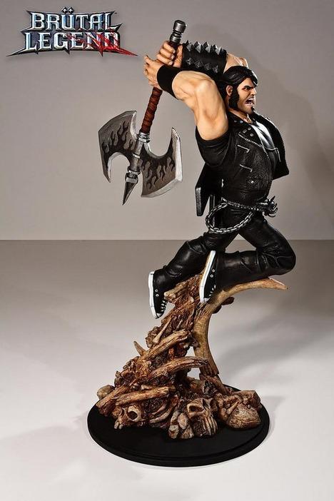 crazy-sculptures47