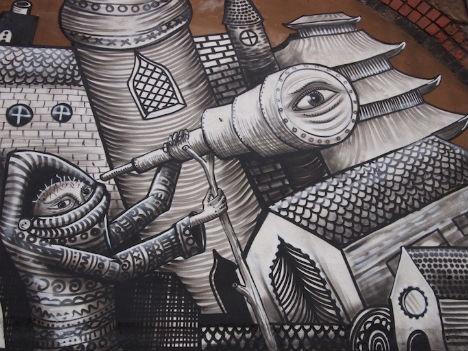 phlegm-street-art-1