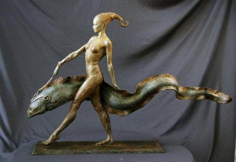 crazy-sculptures11