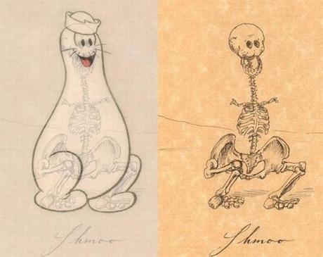cartoon-heros-anatomy20