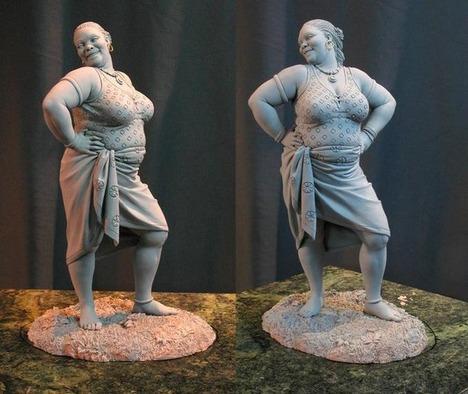 crazy-sculptures26
