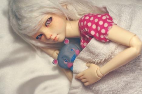 going_to_sleep_by_da_bu_di_bu_da