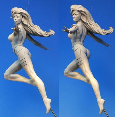 crazy-sculptures34