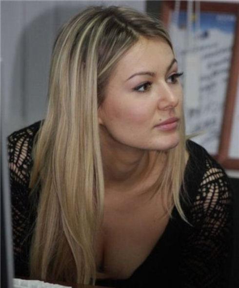 maria_kozhevnikova_06