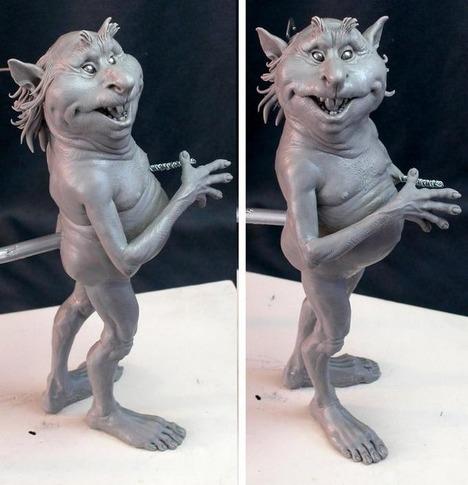 crazy-sculptures18