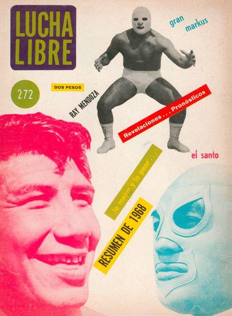 lucha_libre_magaine6