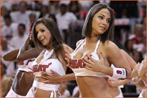 nba-dancers-miami-heat-dancers-28