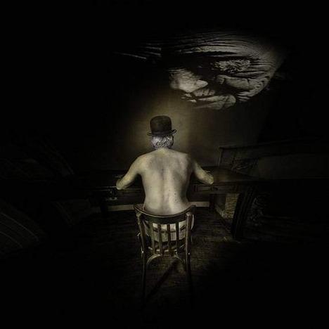 psycho-photos11
