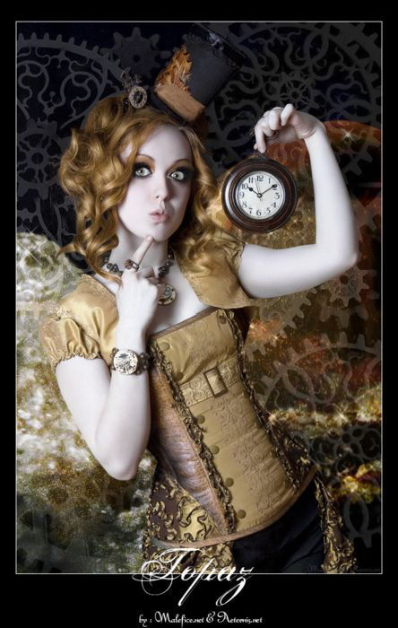 steampunk_girls_34