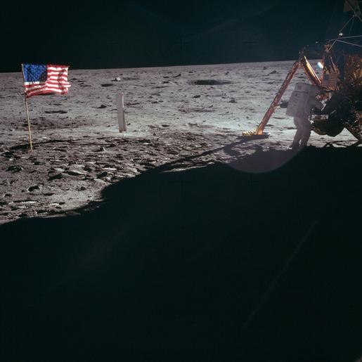 Apollo27