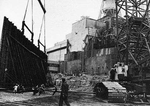 chernobyl033