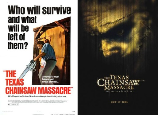 original_horror_movie_posters_vs_recreations_04