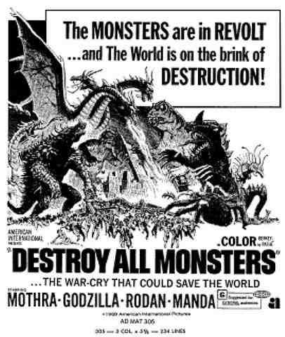 destroy_all_monsters_h83ba