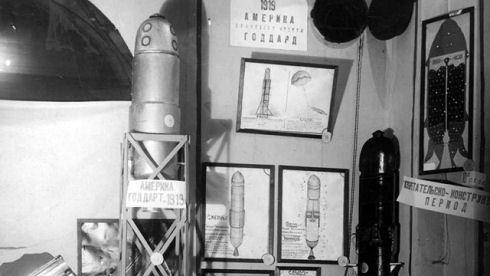 Great Soviet Space Exhibition 06