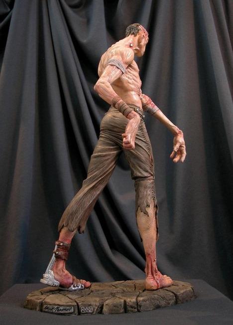 crazy-sculptures03