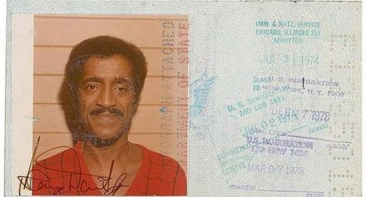 passport_of_iconic_figures_06