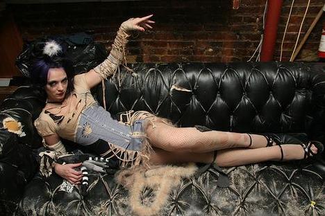 Steampunk Girl_19